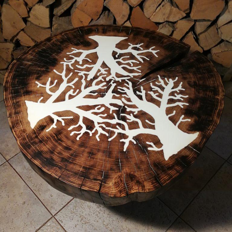 Oak – Trees