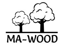 ma-wood